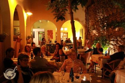 mallorca-restaurant-es-pati-4