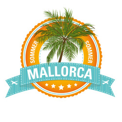 Mallorca festivals