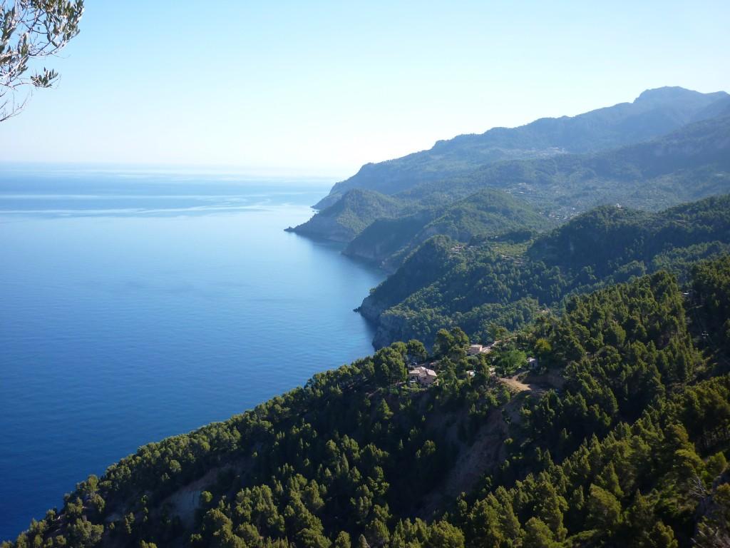 Majorca's Nature Parks