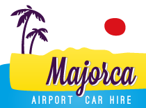 Car Hire Majorca Airport
