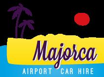 Car Hire Majorca Airport